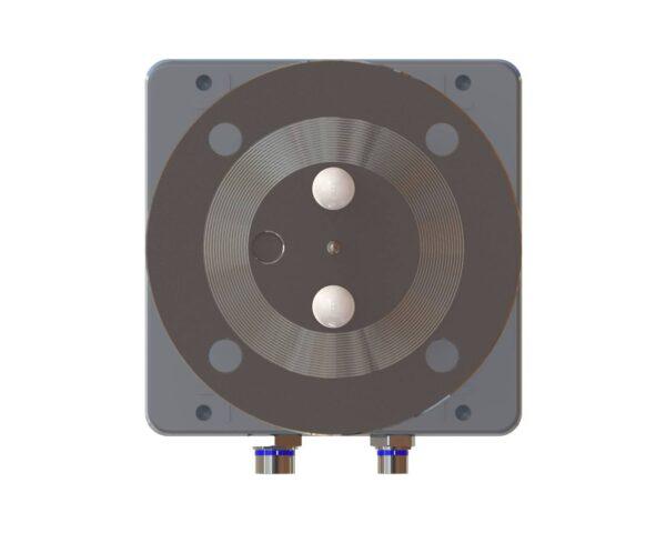 Transmissor-brix-Micro-Ondas-Spectra-WMT-305-4