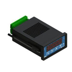 indicador-Universal-Modbus-WUI-101-1