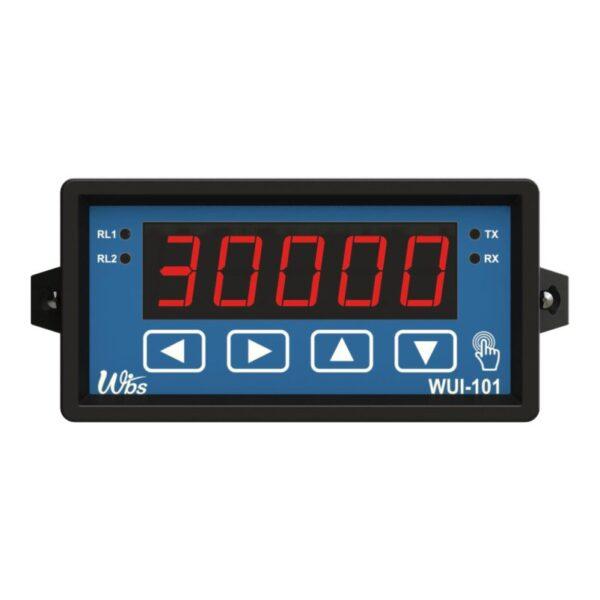 indicador-Universal-Modbus-WUI-101-2