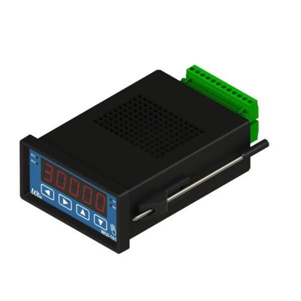 indicador-Universal-Modbus-WUI-101-3
