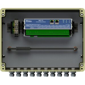 remota-universal-ethernet-ip-65-wuc-912-2