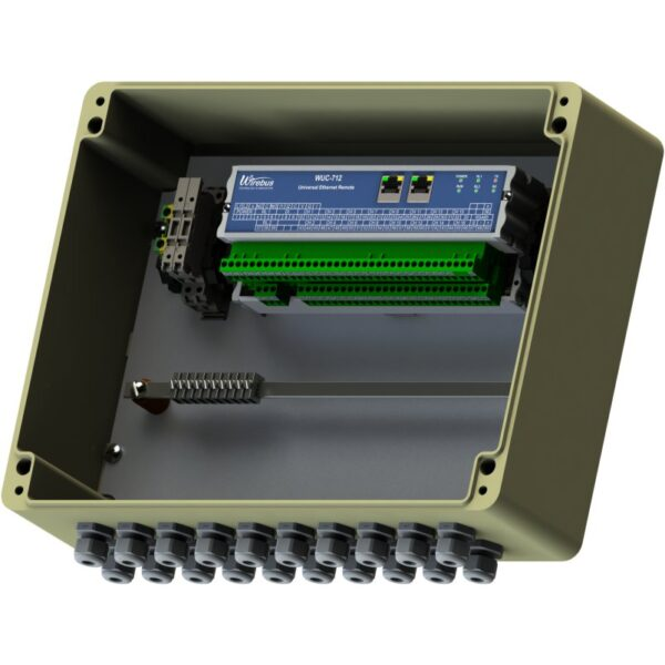 remota-universal-ethernet-ip-65-wuc-912-3