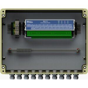 remota-universal-modbus-ip-65-wuc-911-2