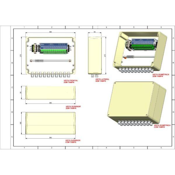 remota-universal-modbus-ip-65-wuc-911-4