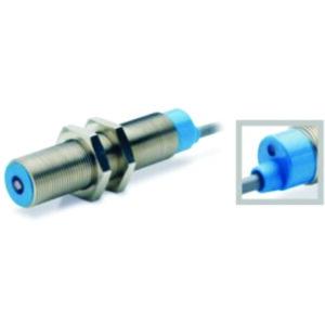sensor-rotacao-pick-up-magnetico-cabo-wsp-500-1