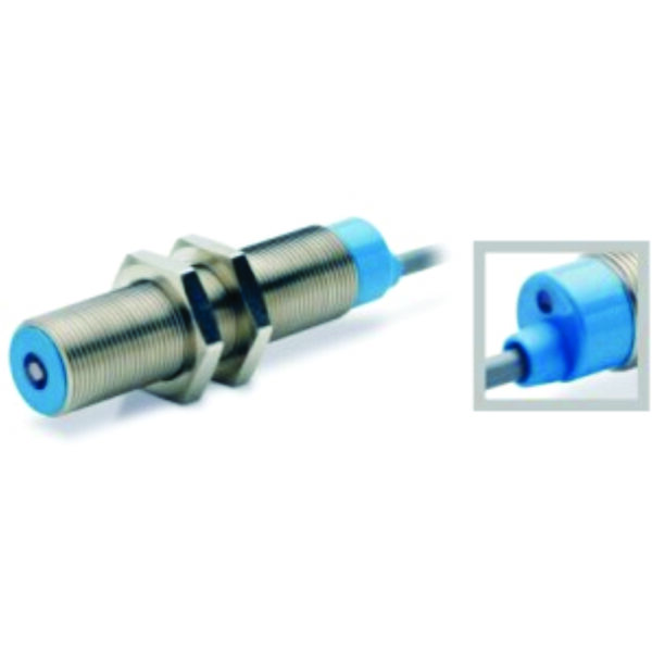 sensor-rotacao-pick-up-magnetico-cabo-wsp-500-1