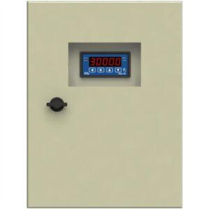 Indicador-Digital-Universal-IP-65-WUI-901-2