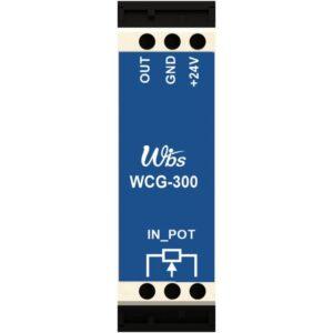 gerador-4-20-ma-wcg-300-2